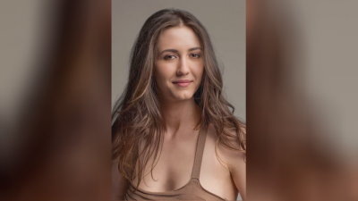 Best Madeline Zima movies