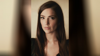Best Janet Montgomery movies