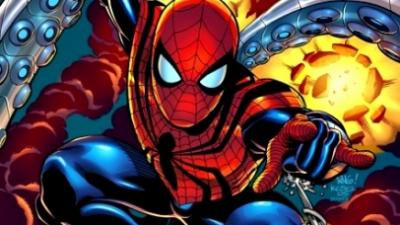 Les super pouvoirs les plus utiles, convoités ou incroyables