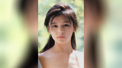Best Vivian Hsu movies
