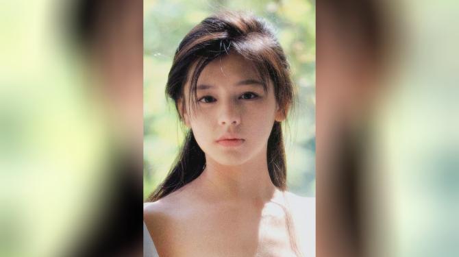 Las mejores películas de Vivian Hsu