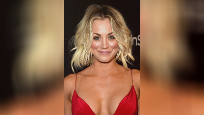 Best Kaley Cuoco movies