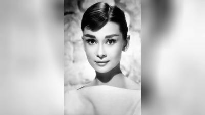 Die besten Filme von Audrey Hepburn