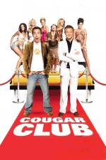 Клуб «Кошечка»
