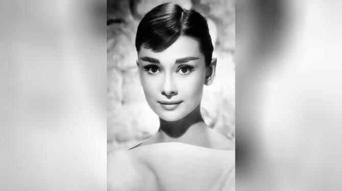 Las mejores películas de Audrey Hepburn