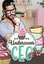 Undercover CEO