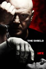 The Shield – Gesetz der Gewalt