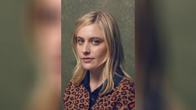Best Greta Gerwig movies