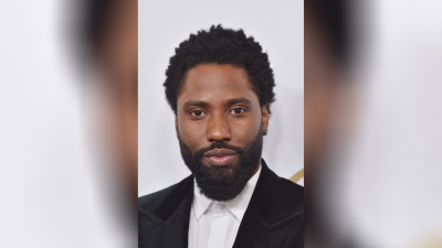 Best John David Washington movies