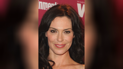Best Michelle Forbes movies