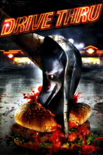 Drive-Thru: Fast Food da Morte