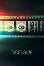 El impacto del cine digital