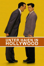 Unter Haien in Hollywood