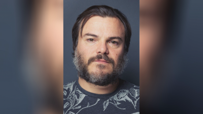 Best Jack Black movies
