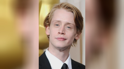 Best Macaulay Culkin movies