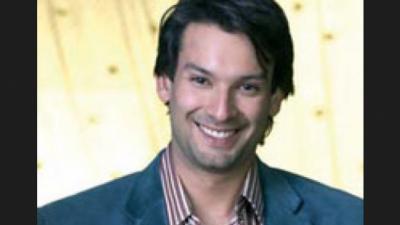 Los actores Colombianos más guapos