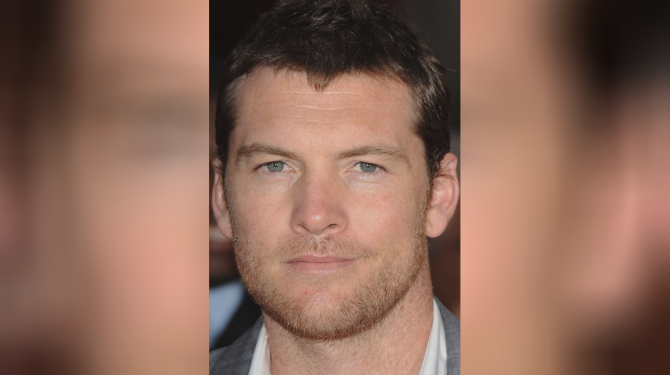 Best Sam Worthington movies