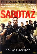 Sabotaż