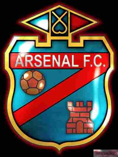 Arsenal Soccer Club (AFC)