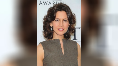Best Jessica Hecht movies