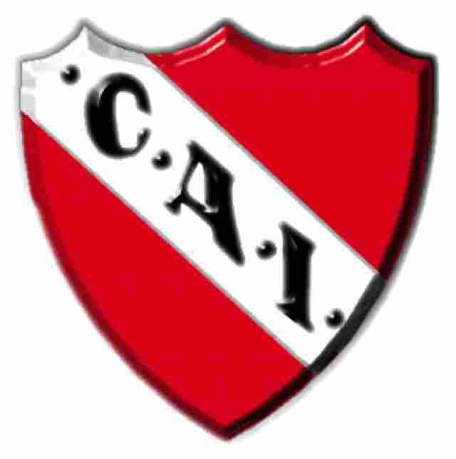 Independent Athletic Club (CAI)