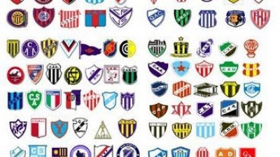 Les meilleures équipes du tournoi local argentin