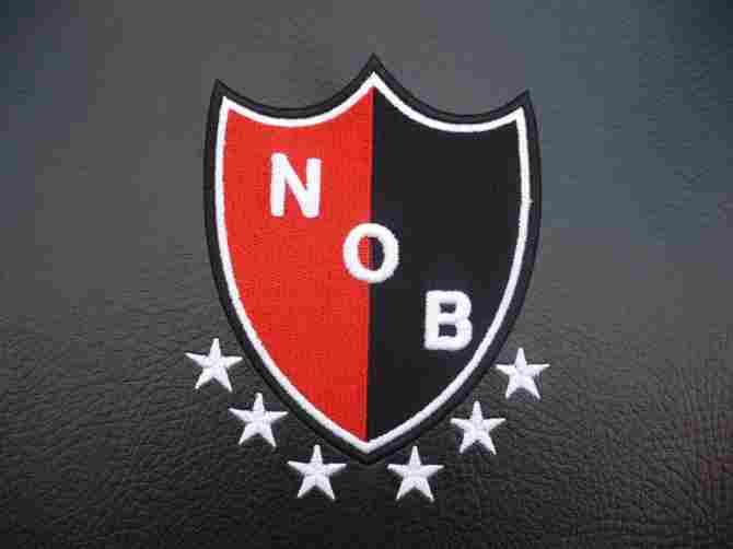 Newell's Old Boys (NOB)