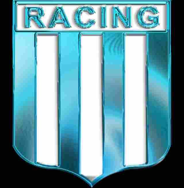 Racing Club (RC)