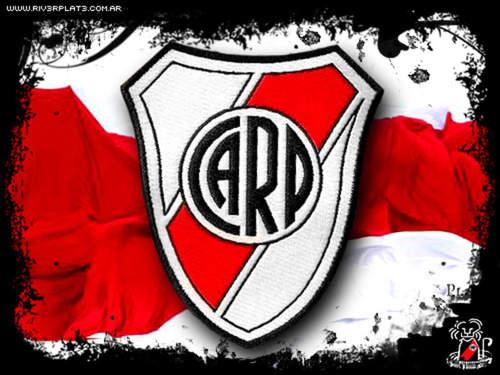 River Plate Athletic Club (CAR, P.)
