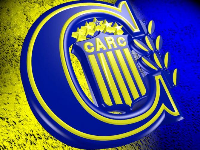 Rosario Central Athletic Club (CARC)