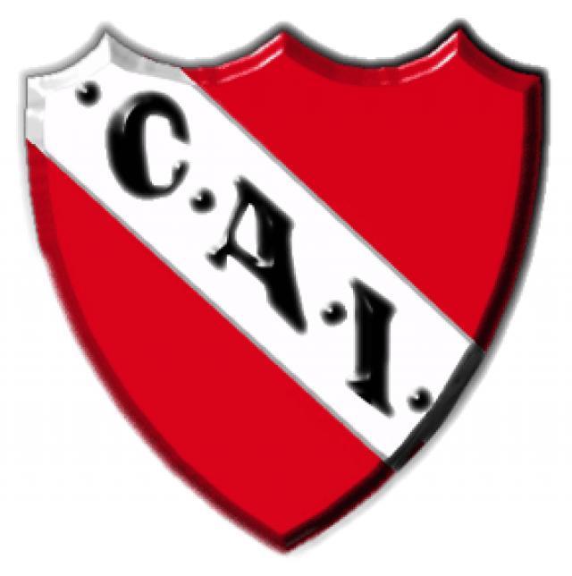 Unabhängiger Sportverein (CAI)
