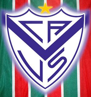 Vélez Sarfield Athletic Club (CAVS)