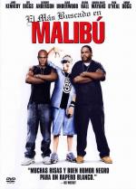 El más buscado en Malibú
