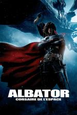 Albator: Corsaire de l'espace