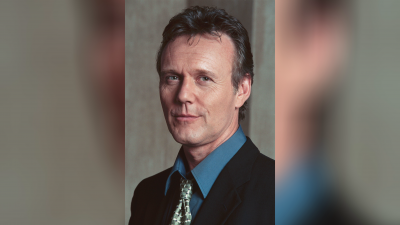 Best Anthony Stewart Head movies