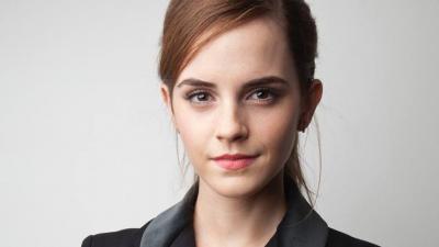 I migliori film di Emma Watson