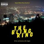 L'anello bling