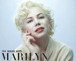 Min vecka med Marilyn