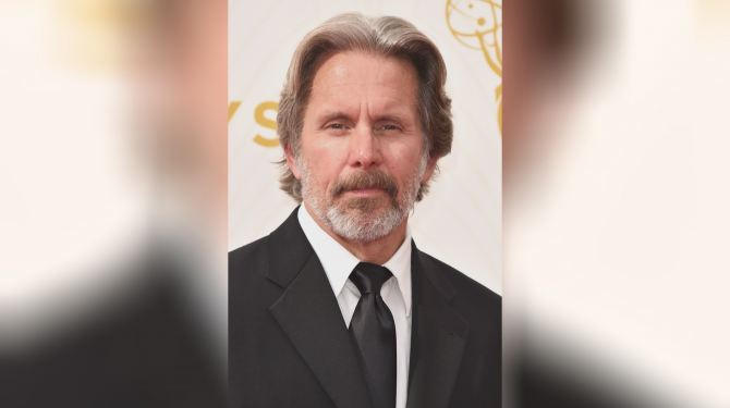 Best Gary Cole movies