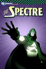 DC Showcase: Espectro