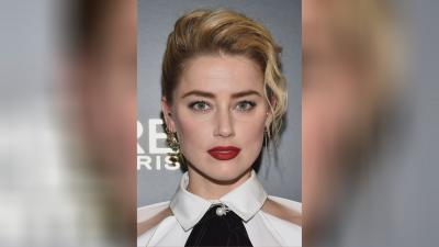 Film-film terbaik dari Amber Heard