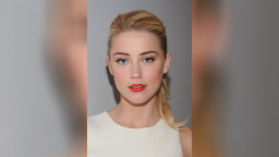 Les meilleurs films de Amber Heard