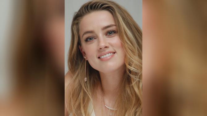 Os melhores filmes de Amber Heard