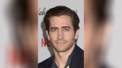 Best Jake Gyllenhaal movies