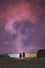 Os Irmãos Sisters
