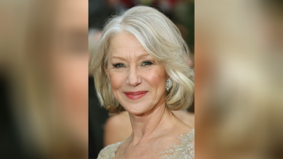 Best Helen Mirren movies