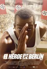 El héroe de Berlín