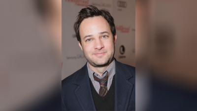 Best Danny Strong movies