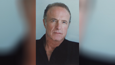 Best James Caan movies