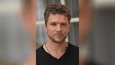 De beste films van Ryan Phillippe